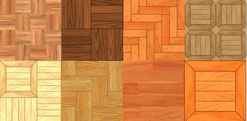 C mo debo cuidar mis pisos de madera goplaceit Tipos de pisos de madera