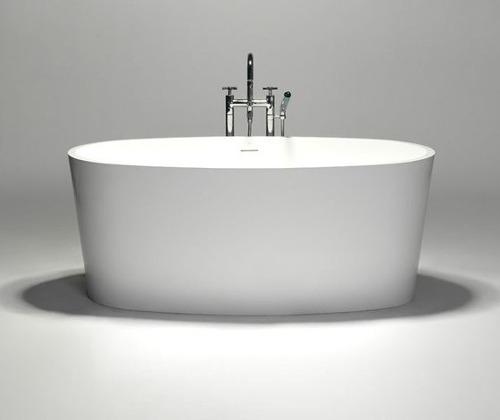 Descubre todos los accesorios para darte un baño con ...