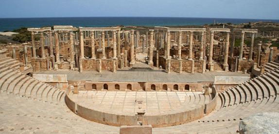 libia2-574x276