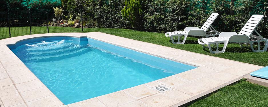 Elige la mejor piscina para empezar este verano goplaceit for Ladrillos para piletas