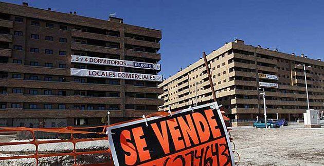 viviendaconstruccion_630