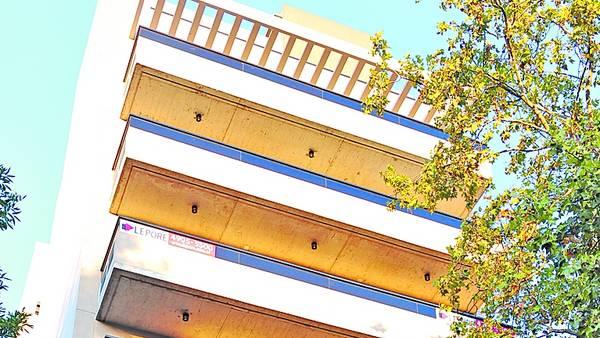 Inalcanzables-alquiler-representa-cuarta-hipoteca_CLAIMA20150913_0084_28