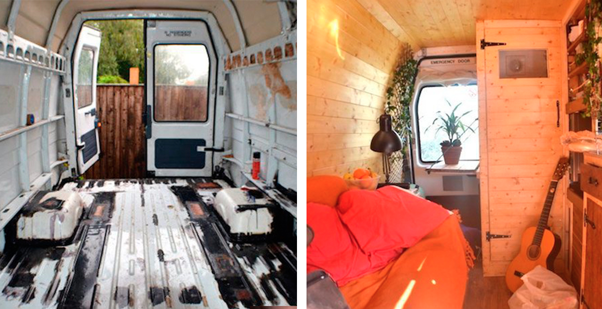 como-transformar-una-vieja-furgoneta-en-una-casa-con-ruedas