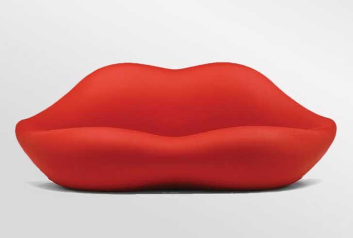 creative-sofa-bocca