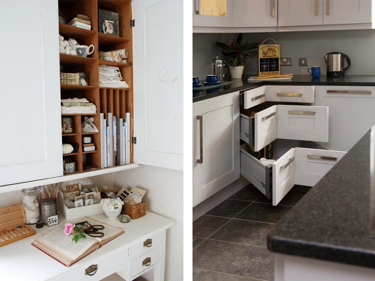 portada-cocinas