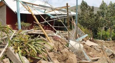 vivienda_terremoto_1
