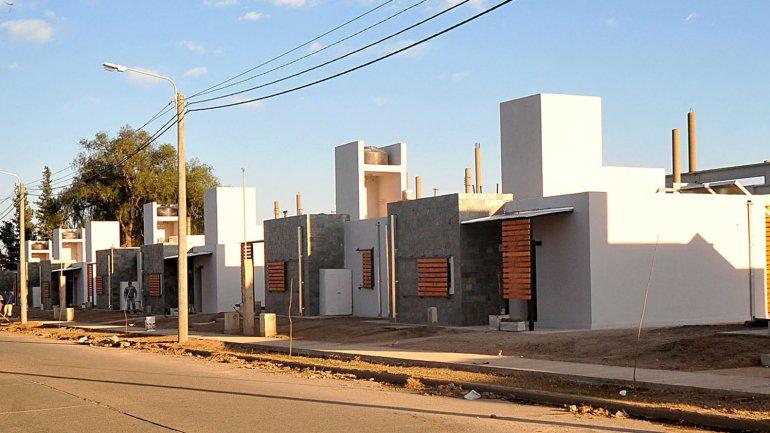 barriobio
