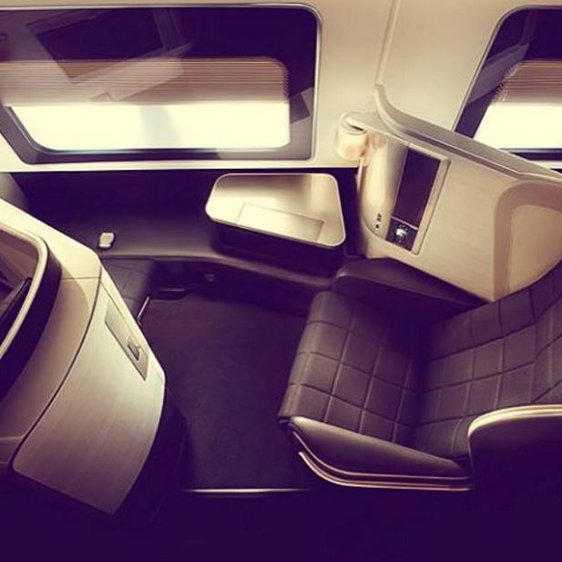 avion22