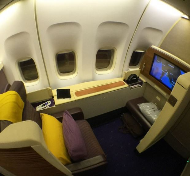avion29