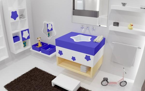 bañoniños10