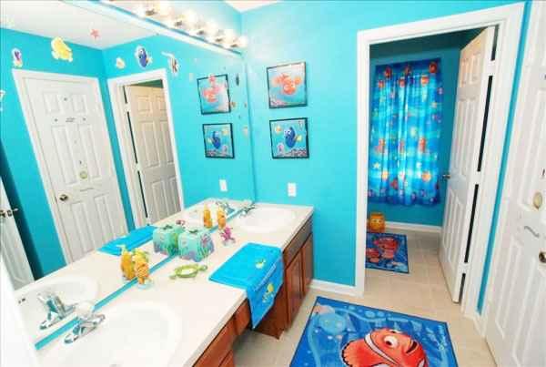 bañoniños3
