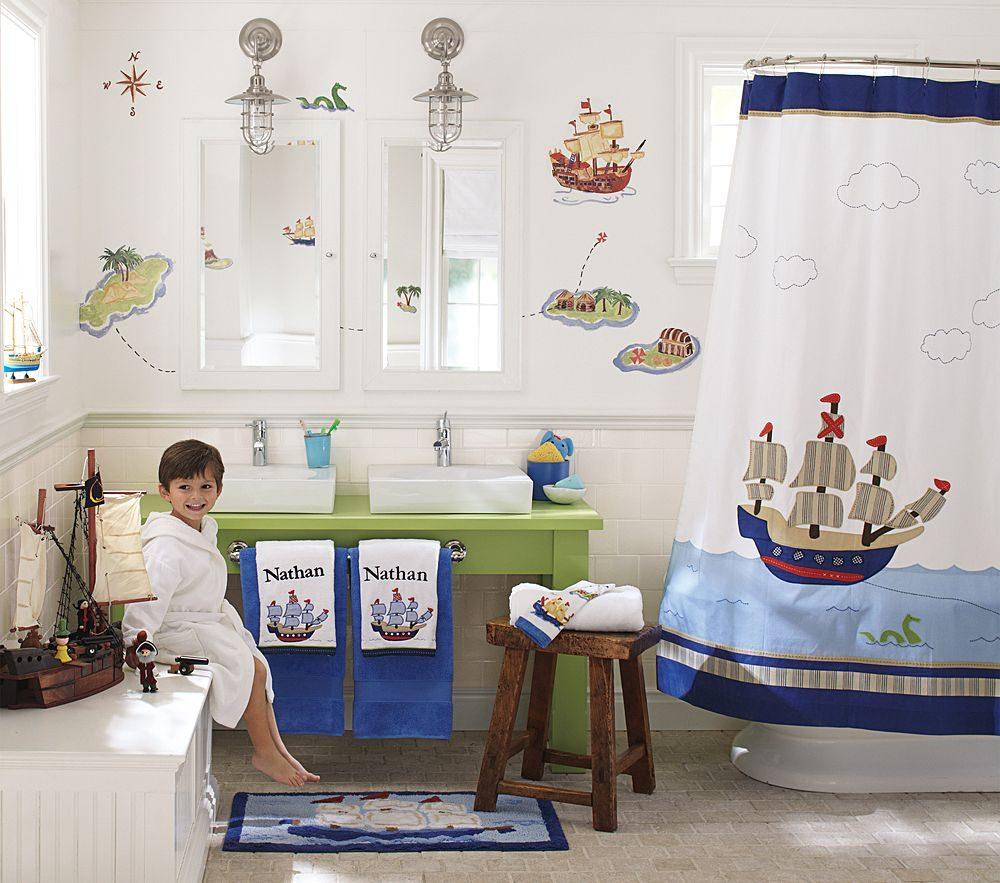 bañoniños4