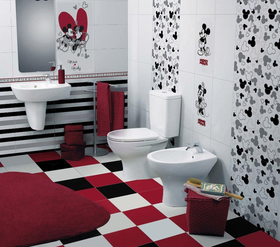 bañoniños8