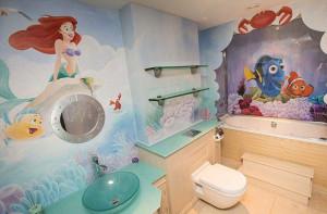 bañoniños9