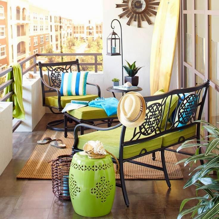 balcon13
