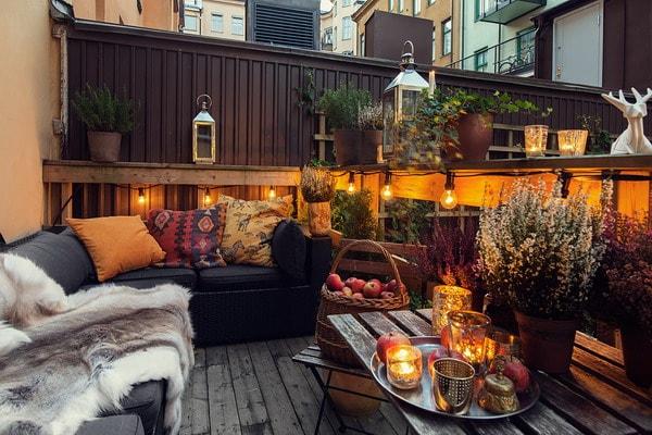 balcon2