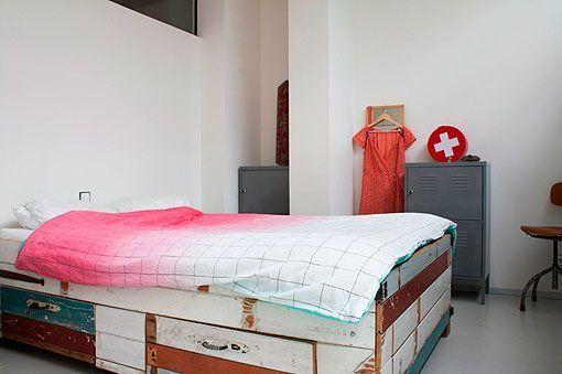 casa_rehabilitada_10