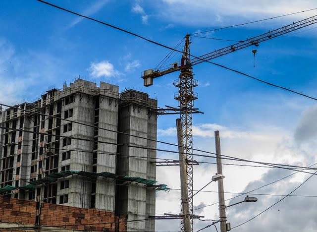 construccionw
