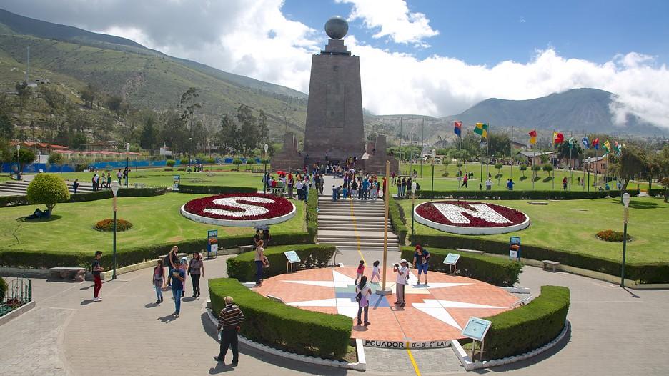 Mitad-Del-Mundo-Monument-66262