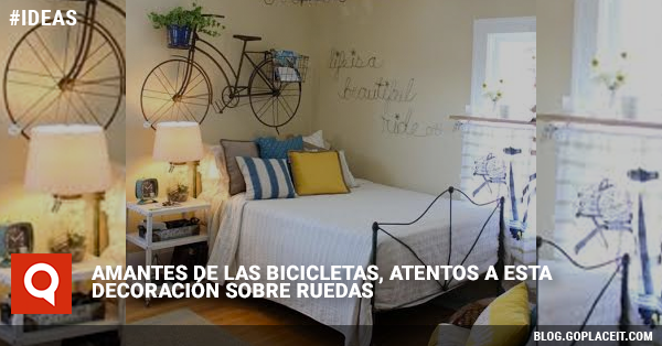 Blog Rect Lunes4- 2