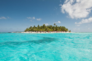 johnny-cay-in-san-andres-colombia