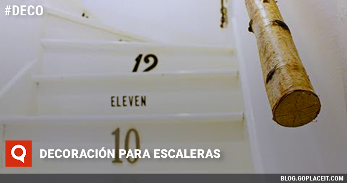 Blog Rect 2 (12)