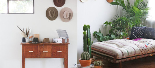 decorar-sombreros-pared (5)