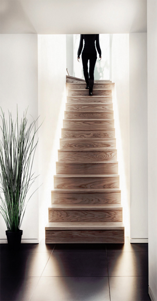 ideas-para-decorar-la-escalera-4
