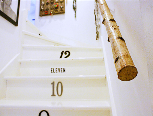 ideas-para-decorar-la-escalera-5