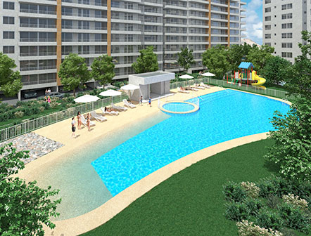 piscina(2)
