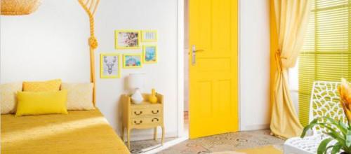 primavera-tonos-amarillos