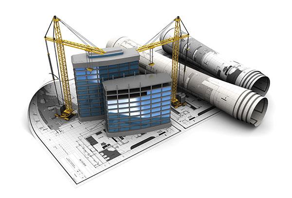 Sociedades-de-Inversion-Inmobiliaria