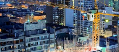 Mercado-Inmobiliario-Stgo_816x544