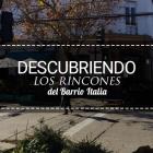 Blog Rect - Nota Barrio Italia