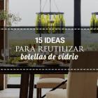 Blog Rect 2 (17)