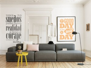 decoracion-1