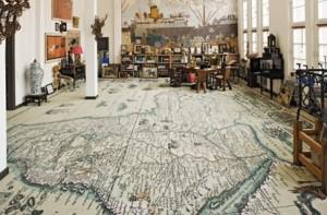 mapa-27