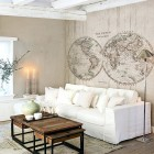 papel-pintado-mapamundi-papel-pintado-panoramico-riviara-maison-30602-papel-pintado-mapamundi-infantil