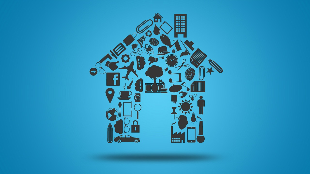 Pensando en invertir en bienes raíces -Todo lo que debes saber sobre un Personal Shopper Inmobiliario