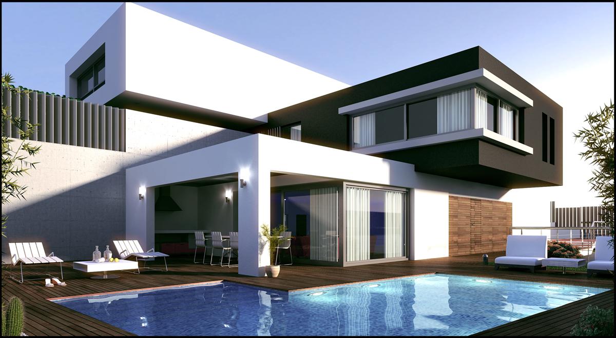 necesito recuperar mi propiedad arrendada qu hago goplaceit. Black Bedroom Furniture Sets. Home Design Ideas